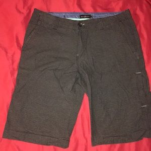 Marc Ecko Men's Shorts.